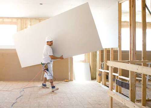 usg-ultralight-drywall-sheetrock