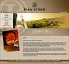 "Cave d'Ingersheim J. Geiler - Website • <a style=""font-size:0.8em;"" href=""http://www.flickr.com/photos/30248136@N08/6373454717/"" target=""_blank"">View on Flickr</a>"