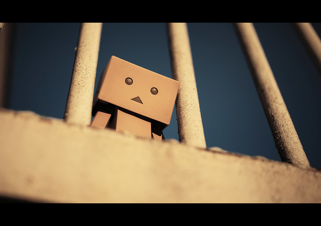 365.57 Jailbreak Me...