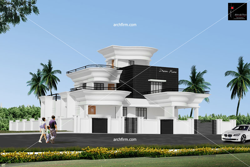 The worlds most recently posted photos by jehovah nissi architects chennai architects 015 jehovah nissi architects anna nagareastchennai malvernweather Choice Image