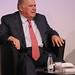 No te pierdas el vídeo del debate celebrado en Casa de América: www.casamerica.es/?q=politica/el-momento-politico-de-amer...