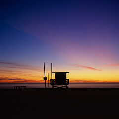 ave 26. venice beach, ca. 2012. (eyetwist) Tags: ocean california longexposure venice sunset sky 6 seascape 120 6x6 mamiya film beach water silhouette clouds analog mediumformat square 50mm la losangeles los saturated sand long exposure fuji pacific angeles dusk 110 slide lifeguard icon ishootfilm velvia pacificocean socal filter chrome transparency nd venicebeach analogue mamiya6 50 grad e6 baywatch graduated emulsion rvp 502 primes f4l fujivelvia50rvp angeleno neutraldensity oceanfrontwalk eyetwist 6mf mamiya6mf theicon 26thavenue nd110 ave26 epsonv750pro recentlyprocessedfilm filmexif filmtagger eyetwistkevinballuff mamiya50mmf4l transparencye6