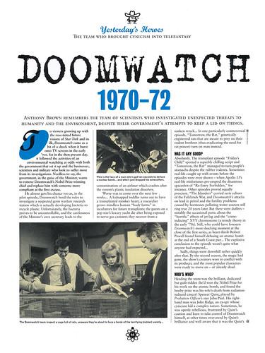 Doomwatch SFX 10-1996a
