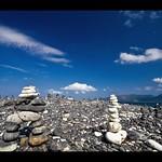 Thailand's Stonehenge #2   Koh Hin Ngam   Thailand