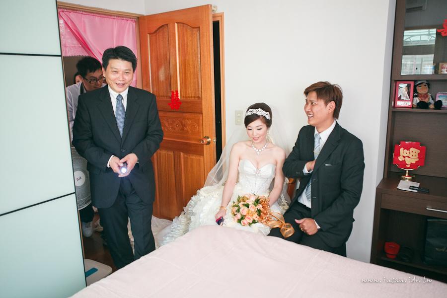 wed110910_0644