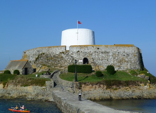 Guernsey 009
