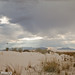 White Sands New Mexico-8.jpg
