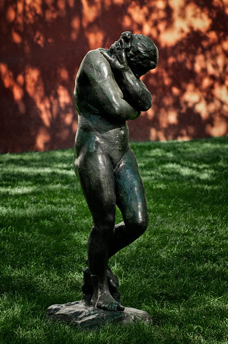 Shame | Nasher Sculpture Center