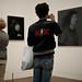 Gerhard Richter @ Tate Modern / Baader Meinhof series