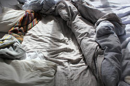 weegrub_2-3weeks_bed