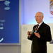 Klaus Schwab - Summit on the Global Agenda 2011
