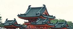 retallar (rpsmon) Tags: temples japonesos