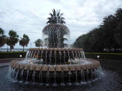 Charleston 171