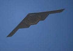 111008-F-FJ989-014 (Official U.S. Air Force) Tags: usa newmex