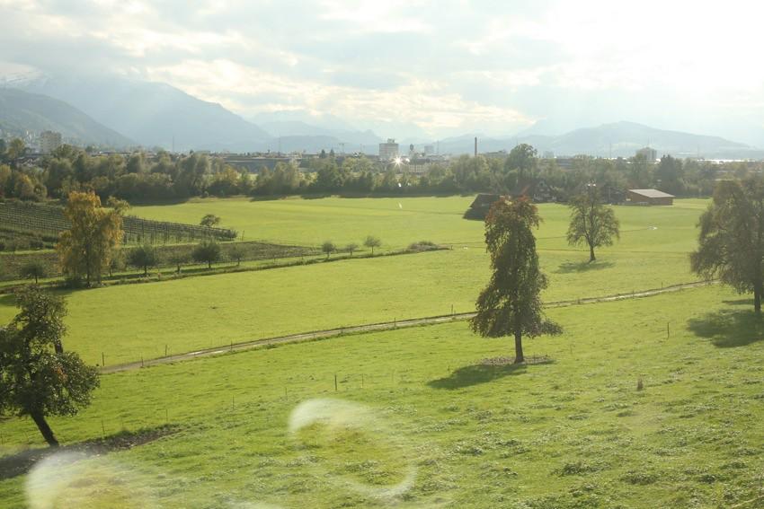 В Альпах уже зима..) 9 октября в горах ) IMG_0085