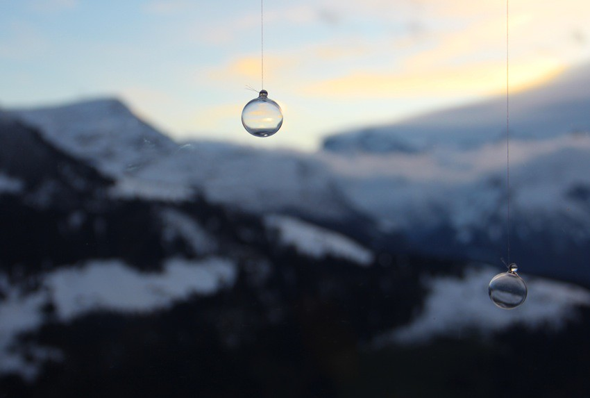 В Альпах уже зима..) 9 октября в горах ) IMG_3426