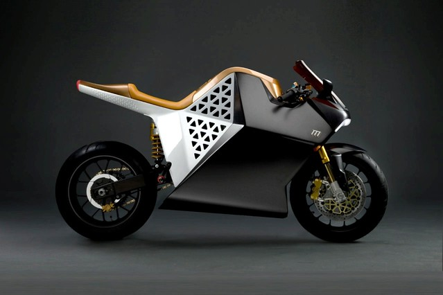 mission-one-electric-sport-bike-1-big