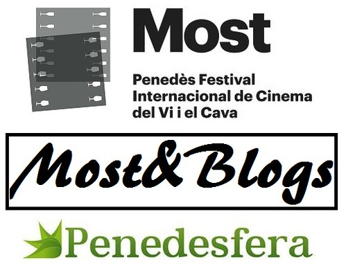 Most&Blogs