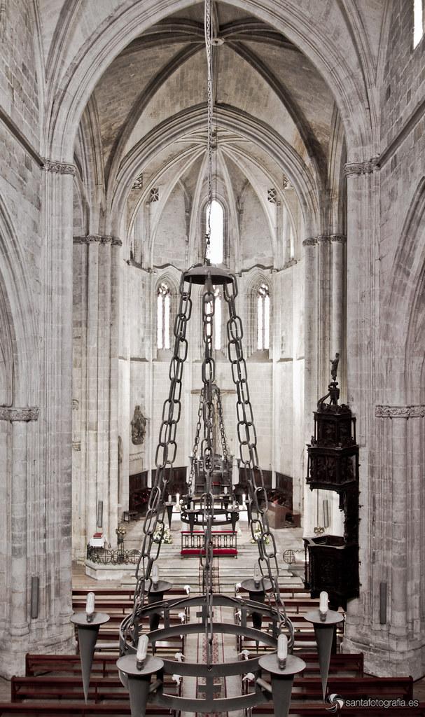 iglesiaSantaMaria-03