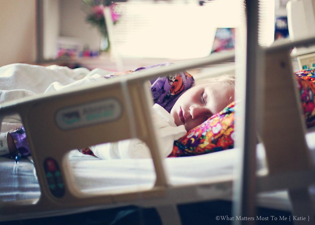 Meningitis 13 Blog