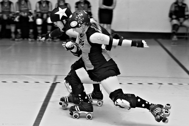 svrg_dots_vs_orangecounty_L2045782