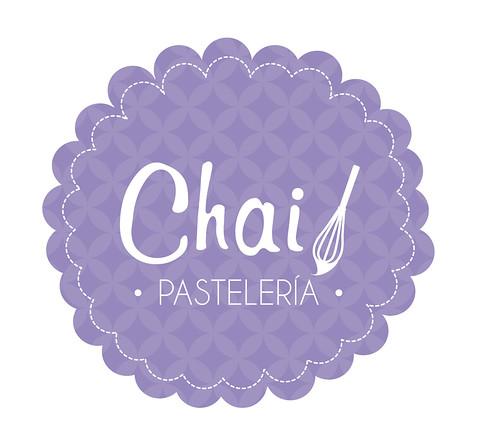 Chaifinal