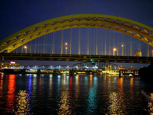 ohio river kentucky cincinnati newport bb riverboats