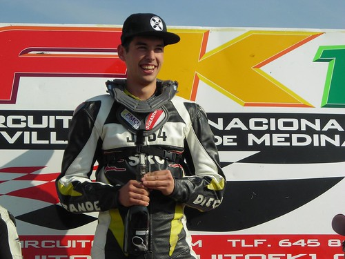 Diego Grande