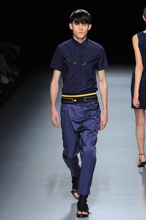 SS12 Tokyo ato018_Alfred Yoshiaki(Fashion Press)