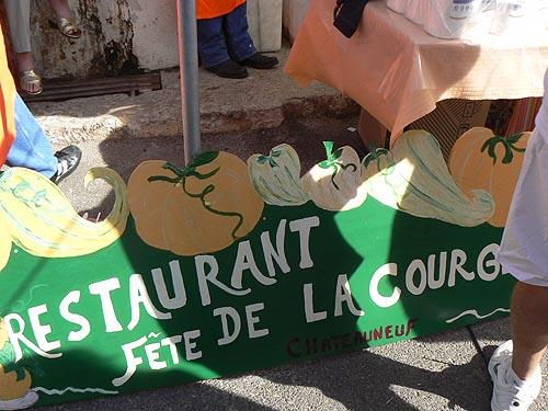 restaurant fête de la courge.jpg