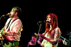 The Long Winters (Nate Watters) Tags: seattle music festival rock washington theatre yacht live longwinters johnroderick seannelson wa robyn showbox fest paramount schoolofrock cityarts cityartsmagazine cobirdsunite