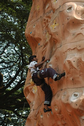 17th_South_Zone_Sports_Climbing_Competition_Men_In_Action1
