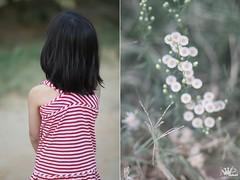 .. (DEEMAH IBRAHIM |  ) Tags: photography flickr 85mm pic 18  ibraheem  renad   deemah     canon55d
