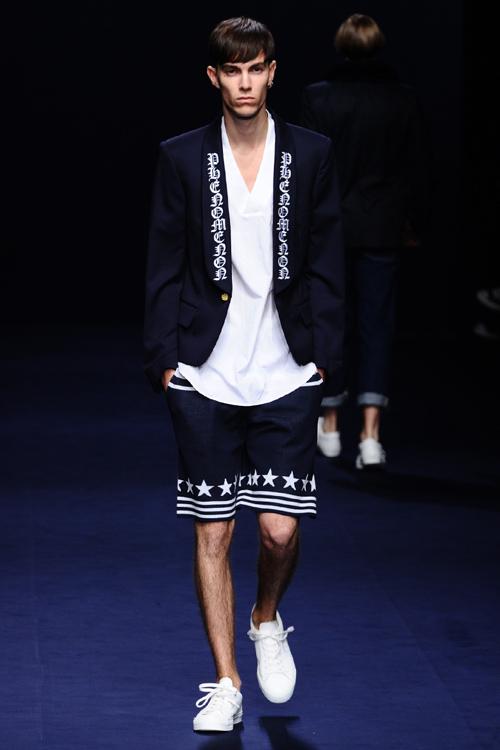 SS12 Tokyo PHENOMENON008_Valentin(Fashion Press)