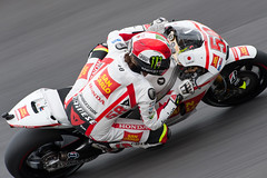 Marco Simoncelli (T.Tanabe) Tags: japan grand prix motogp motegi 500mmf4dii tc14eii 2011 simoncelli ツインリンクもてぎ 日本グランプリ marcosimoncelli nikond3 grandprixofjapan マルコ・シモンチェリ シモンチェリ