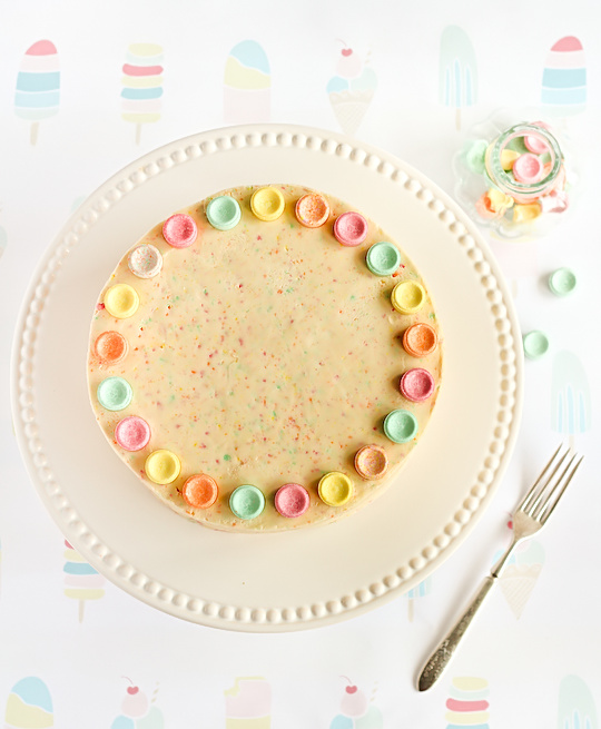 fruit_tingles_cake