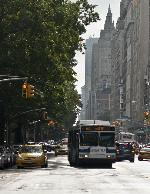 """Central Park West • <a style=""""font-size:0.8em;"""" href=""""http://www.flickr.com/photos/32810496@N04/6271663993/"""" target=""""_blank"""">View on Flickr</a>"""