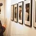 Azucarera Gallery- Dia de los muertos Show (19)
