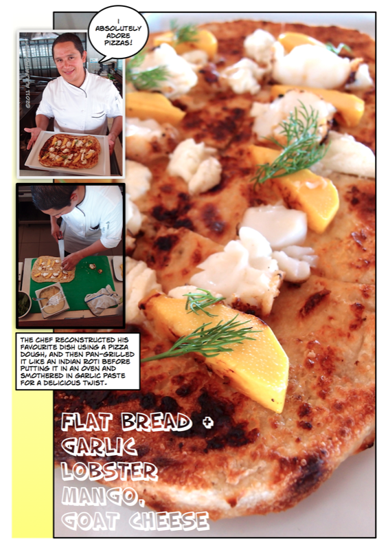 Chef Mauro Gomez W Maldives_3.png