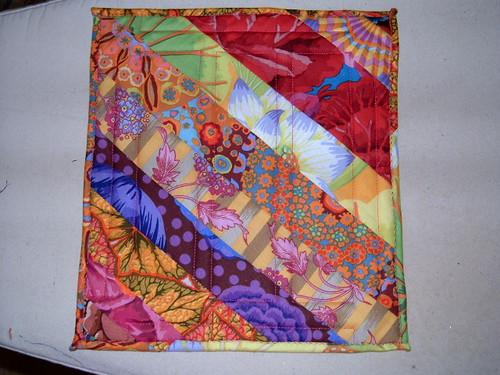 knitting 1167