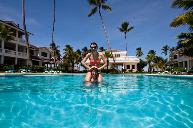 2011_10_DominicanRepublic-35