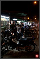 Image00070 () Tags: cambodia phnompenh siemreap ef2470f28l canoneos50d