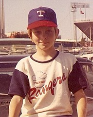 Rangers Apr 72.jpg