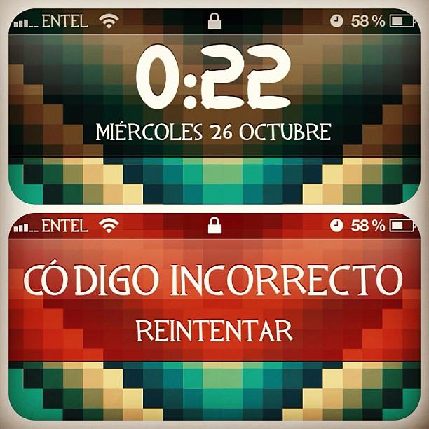 Mi jailbreak  quedo lindo  + iOS 5