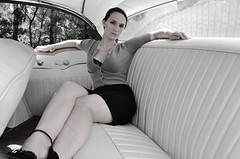 """Custom & Classic Car Photo & Video Shoot! • <a style=""""font-size:0.8em;"""" href=""""http://www.flickr.com/photos/85572005@N00/6284032110/"""" target=""""_blank"""">View on Flickr</a>"""