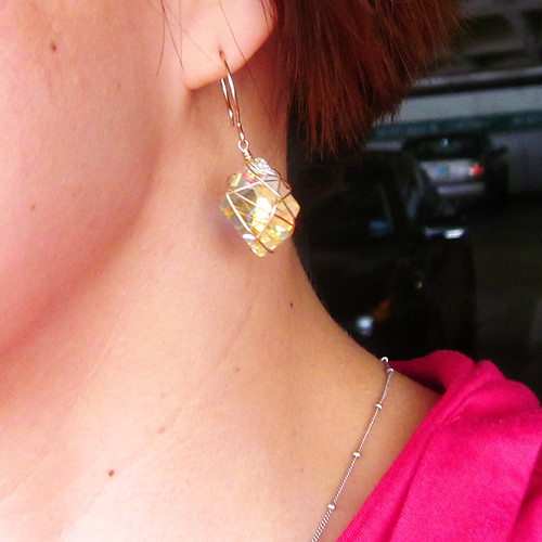 2011 10 earrings