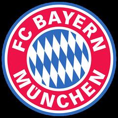 FC-Bayern.svg_