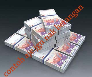 malaysia-ringgit-banknote-papercraft