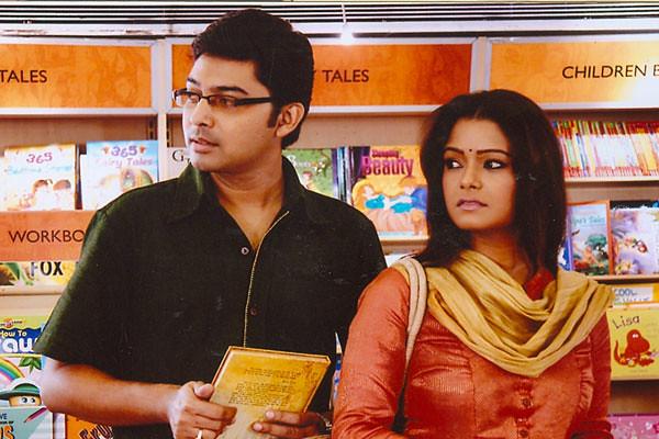 Sonali chowdhury hot pics