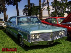 1968 Imperial Crown (54 Ford Customline) Tags: cars crown 1968 chrysler autos hdr classiccars mopars scoresby caribbeangardensmarket chryslersatthecaribbean chrsylercarshow2011 1968imperialcrown